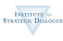 Institute for Strategic Dialogue (ISD)