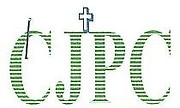 Catholic Justice and Peace Commission (CJPC) v_3
