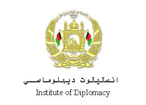 Institute of Diplomacy (IoD) _ Ministry of Foreign Affairs of Afghanistan