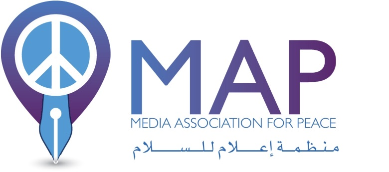 Media Association for Peace (MAP)