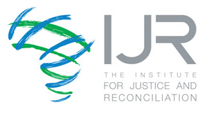 Institute for Justice and Reconciliation