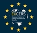European Centre for Energy & Resource Security (EUCERS)