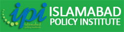 Islamabad Policy Institute
