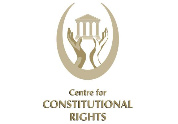 Centre For Constitutional Rights (CFCR)