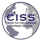 Centre for International Strategic Studies