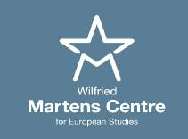 Wilfried Martens Centre for European Studies v_2