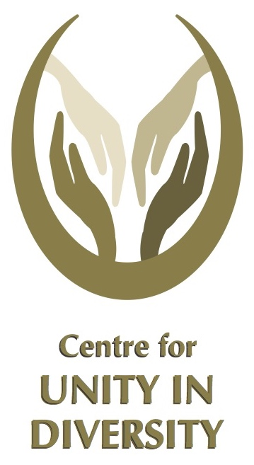 Centre for Unity in Diversity (CUD)