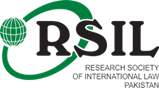 Research Society for International Law