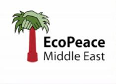 EcoPeace Middle East