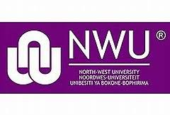 North West University (NWU)