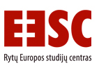 Eastern Europe Studies Centre (EESC)