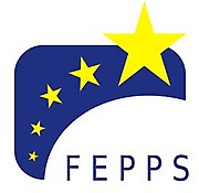 FEPPS - Faculty of European Legal and Political Studies (Serbien)