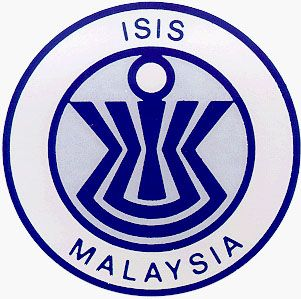 Institute for Strategic and International Studies (ISIS) Malaysia