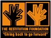 The Restitution Foundation
