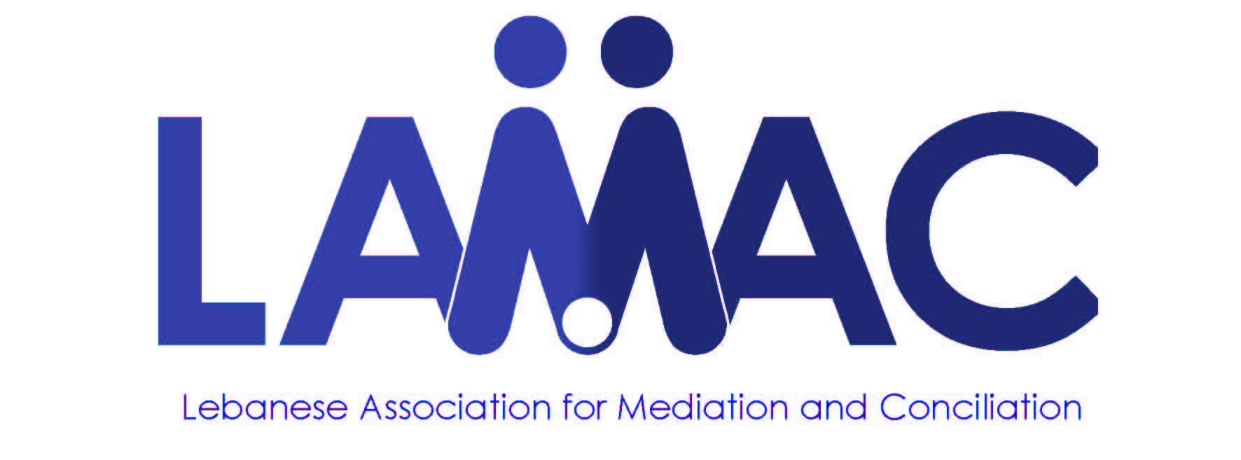 Lebanese Association for Mediation and Conciliation (LAMAC)