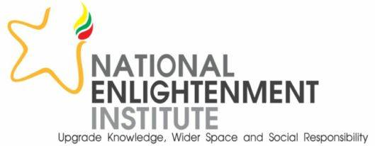National Enlightenment Institute (NEI)