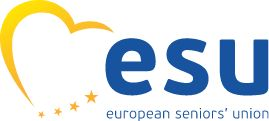 European Seniors' Union