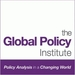 Global Policy Institute v_1
