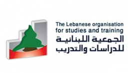 The Lebanese Organisation for Studies and Training (LOST)