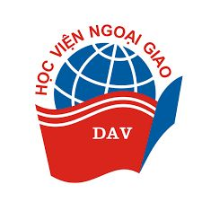 Diplomatic Academy of Vietnam (DAV)