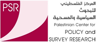 Palestinian Center for Policy and Survey Research (PSR)