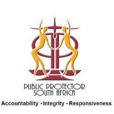 Office of the Public Protector (PP)