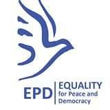 Equality for Peace and Democracy (EPD)