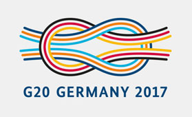 G20 Germany