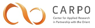 Center for Applied Research in Partnership with the Orient (CARPO)