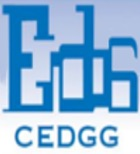 Centre for Enhancing Democracy and Good Governance (CEDGG)