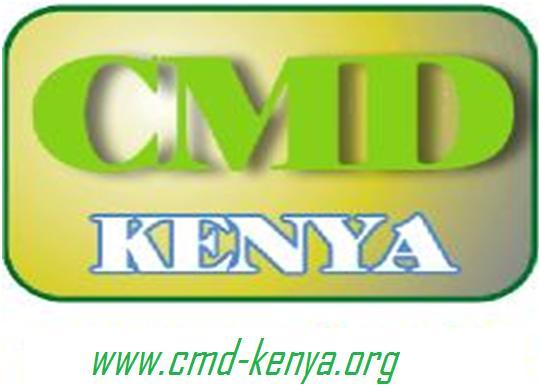 Centre for Multiparty Democracy (CMD)