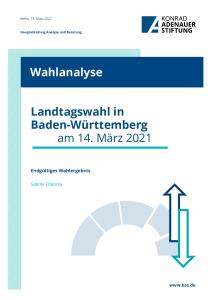 pdf cover