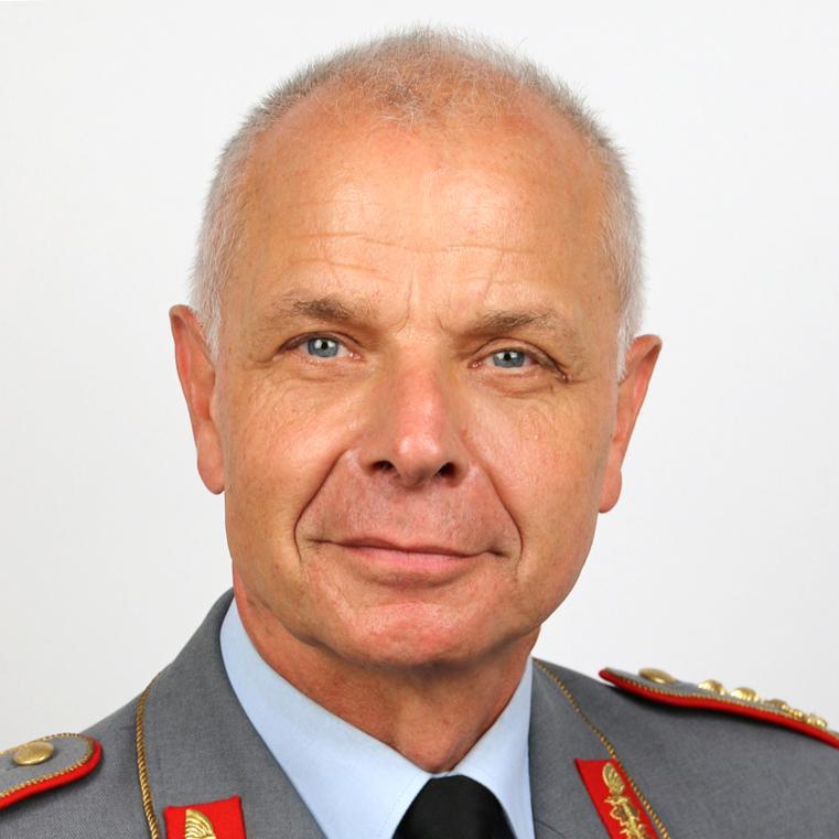 Jürgen Weigt