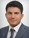 https://www.kas.de/documents/252038/253258/Yusuf+Yildirim.jpg/ebd36fb0-d450-e42a-e152-c824a24ae7d7?t=1582189107377