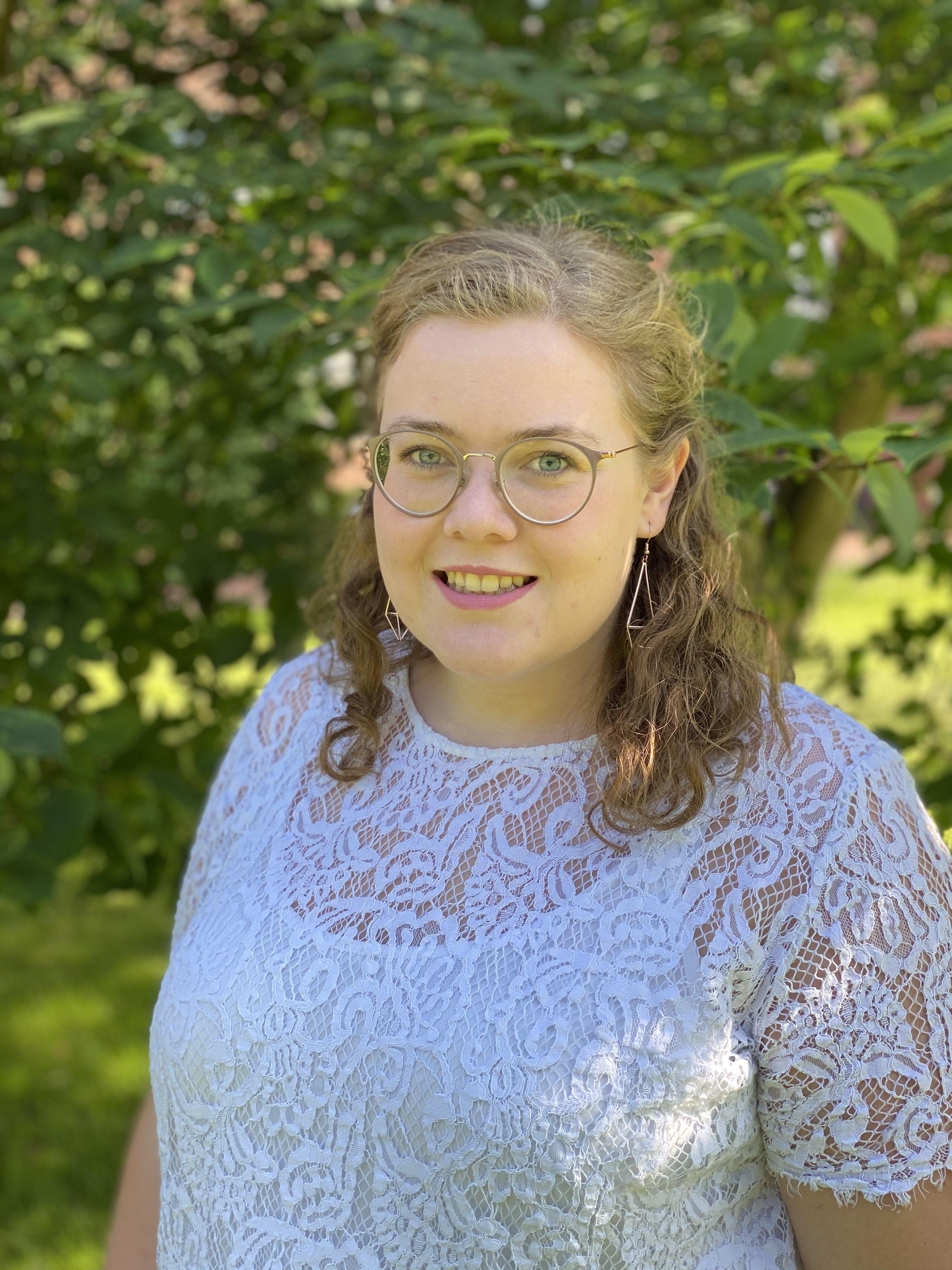 Sophie Marxen