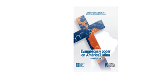 Guillermo pacto la del revelacion maldonado pdf matrimonial DIVISION ANATOMICA