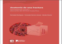 Anatomía de una fractura