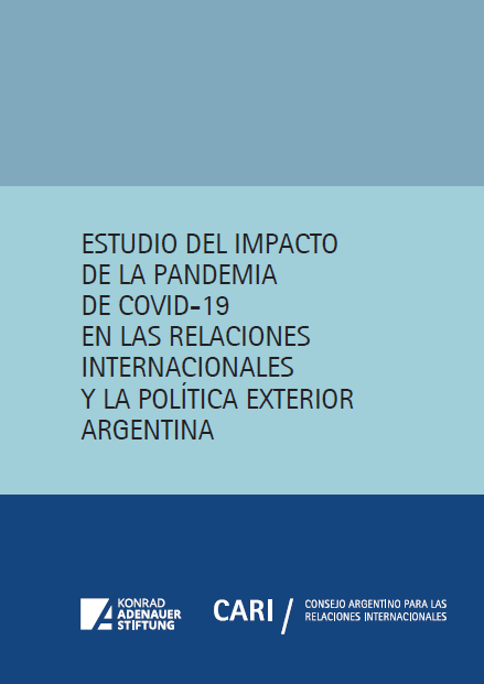 https://www.kas.de/documents/287460/6004906/2020-11-19+22_12_47-Estudio+del+impacto+de+la+pandemia+de+COVID-19+en+las+relaciones+internacionales.png/245003ee-f741-6377-4bd7-7aecb0719f7f?t=1605834905442