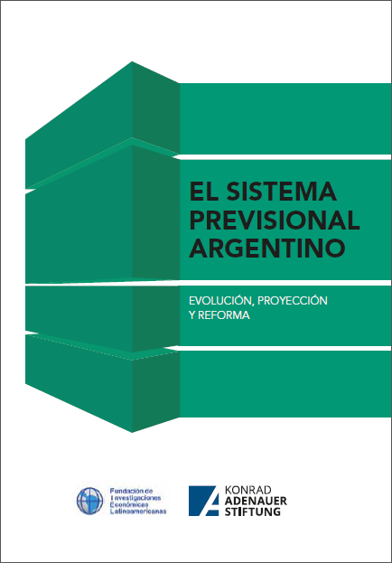 https://www.kas.de/documents/287460/6004906/2021-01-14+12_09_41-El+sistema+previsional+argentino+-+Adobe+Reader.png/78fb3ec4-1f6c-00a8-f9d2-264368f1b277?t=1610637066970