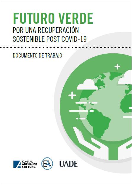 https://www.kas.de/documents/287460/6004906/2021-03-11+13_14_03-Futuro+Verde+-+Adobe+Reader.png/ff09d3f2-cd30-3563-5133-ef83eb8fe669?t=161547930192