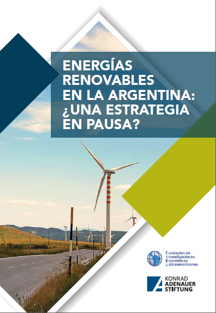 https://www.kas.de/documents/287460/6004906/2021-05-04+12_03_58-energias_renovables.pdf+-+Adobe+Reader.png/1587f5d4-bebc-0d55-4348-4e23fbee0c65?t=1620142355899