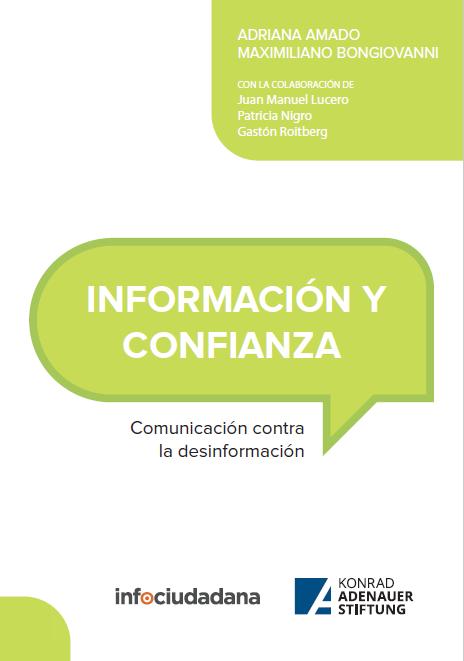 https://www.kas.de/documents/287460/6004906/5_informacion_confianza.png/92254849-3695-8744-60ba-40ebcd9533de?t=1616078722879