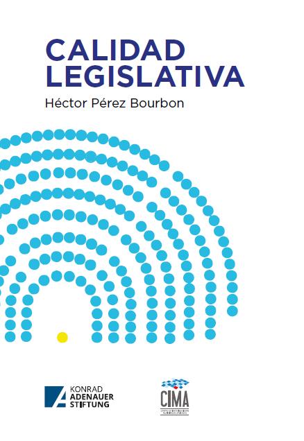 https://www.kas.de/documents/287460/6004906/Calidad+legistlativa.png/7cd1b639-c952-4b3b-2bf2-98caab0fa1d9?t=1590152237301