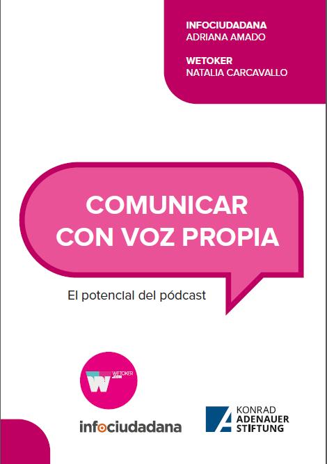 https://www.kas.de/documents/287460/6004906/Comunicar+con+voz+propia.png/9e8bd7c0-3962-23a9-1a50-d546e7a6badc?t=1570127346964