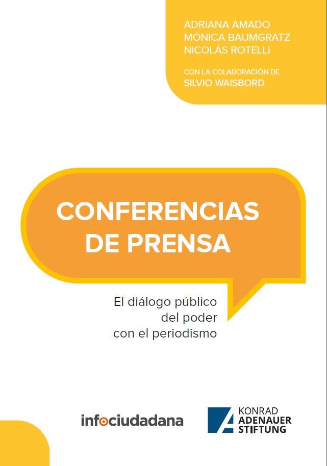 https://www.kas.de/documents/287460/6004906/Conferencias+de+prensa.jpg/86c2773f-43b1-4473-6a29-fa7472e9be94