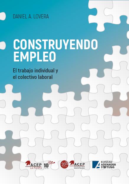 https://www.kas.de/documents/287460/6004906/Construyendo+empleo.png/227987ef-5d40-2558-c7e1-28010e8f4243?t=1595278156093