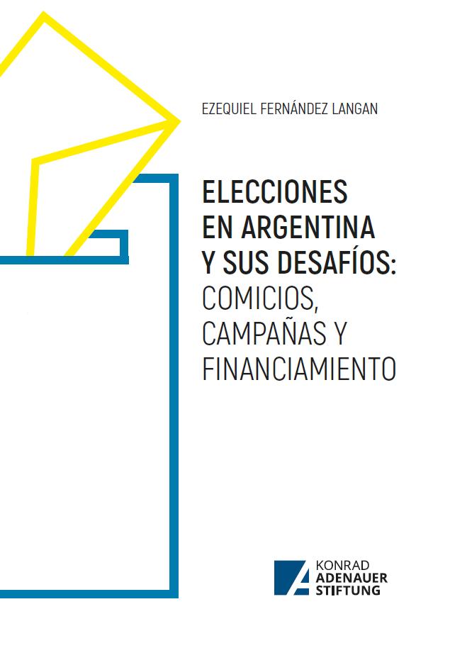 https://www.kas.de/documents/287460/6004906/Elecciones+en+Argentina+portada.png/3d87b653-173a-46e6-6e15-c616cfe7cccd?t=1575319429585&download=true