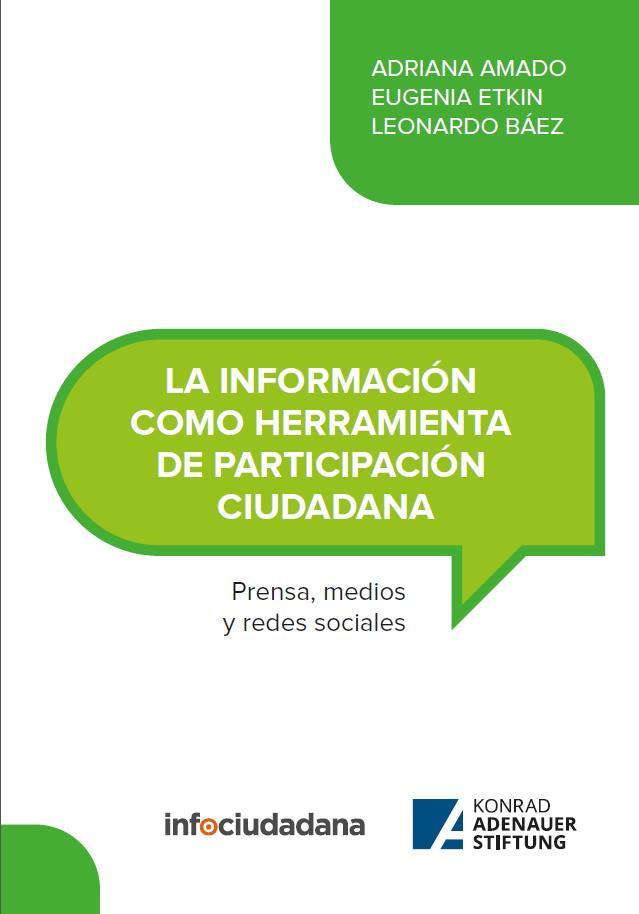 https://www.kas.de/documents/287460/6004906/La+informaci%C3%B3n+como+herramienta+de+participaci%C3%B3n+ciudadana.jpg