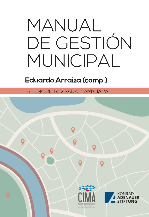 https://www.kas.de/documents/287460/6004906/Manual+de+Gesti%C3%B3n+Municipal.jpg