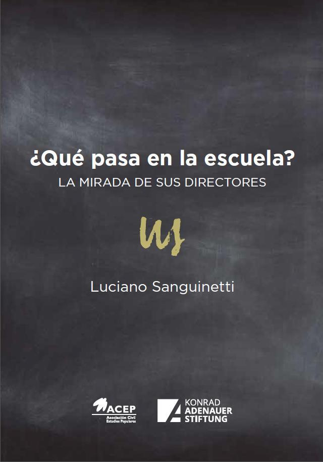 https://www.kas.de/documents/287460/6004906/Que+pasa+en+las+escuelas.jpg/4946b139-9e0d-78c3-073c-cf72afaa40b4